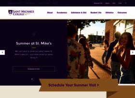 smcvt.edu