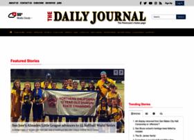 smdailyjournal.com