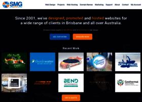 smg.com.au