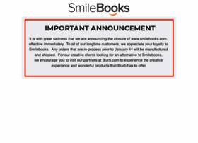 smilebooks.com