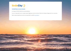 smilecity.co.nz