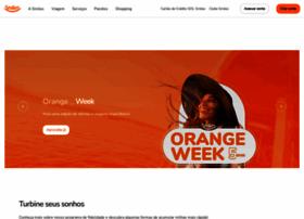 smiles.com.br