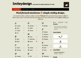 smileydesign.net