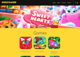 Smileygamer.com