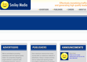smileymedia.com