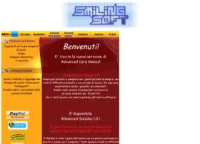smilingsoft.com