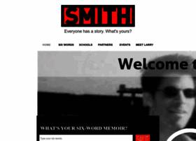 smithmag.net