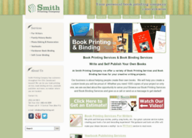 smithprinting.net