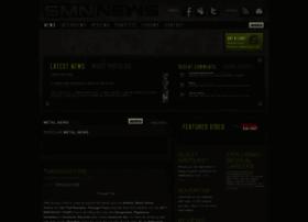 smnnews.com
