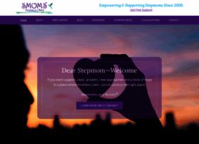 smoms.org