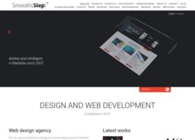 smooth-step.com