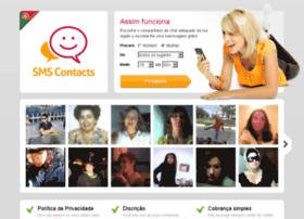 sms-contactos.com.pt