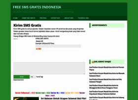 sms-online.web.id