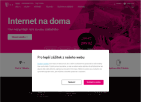 sms.t-zones.cz