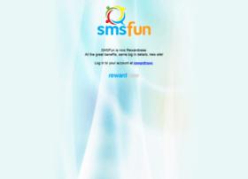 smsfun.com.au