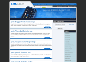 Smsinbox.blogspot.com
