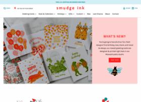 smudgeink.com