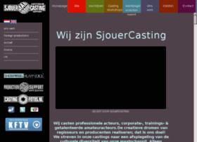 smvc.nl