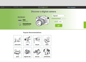 Snapsort.com