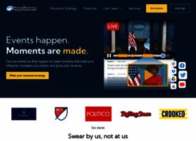 Snapstream.com