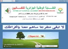 Snapsydz.blogspot.com