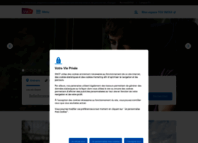 sncf.fr