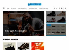 sneakernews.com