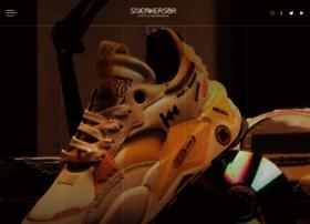 sneakersbr.com.br