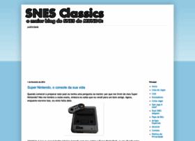 snes-classics.blogspot.com