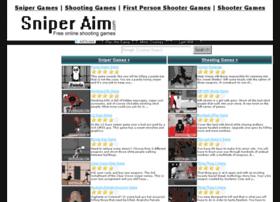 sniperaim.com