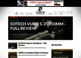 Snipercentral.com