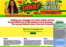 snnap.com