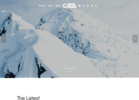 snowboard-mag.com