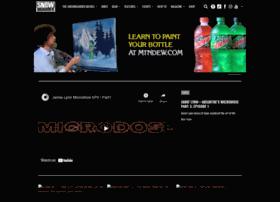 snowboardermag.com