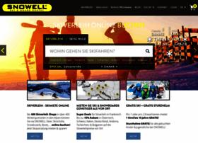 snowell.com