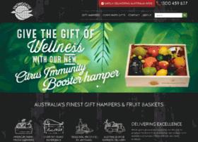 snowgoose.com.au