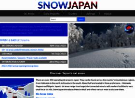 snowjapanforums.com