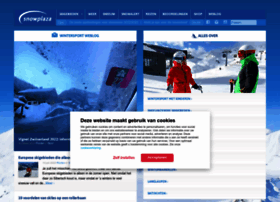 snowplaza.nl