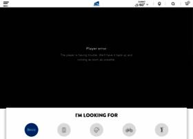 snowshoemtn.com