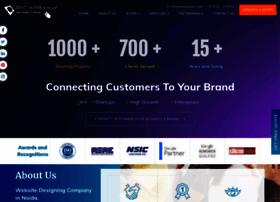 sntinfotech.com