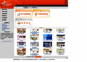 so-buy.com