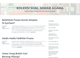 soaljawab.wordpress.com