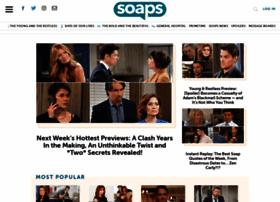 soaps.com