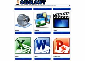 Sobolsoft.com