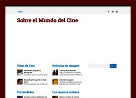 sobreelmundodelcine.com