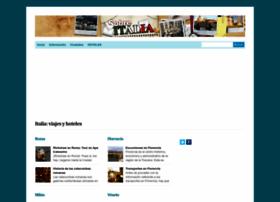 sobreitalia.com