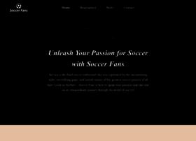 soccer-fans-info.com