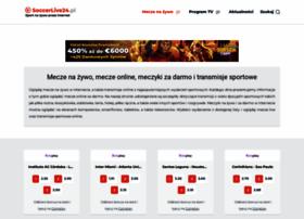 soccer-live.pl