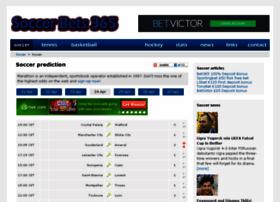 soccerbets365.com