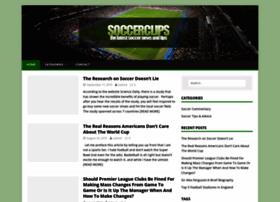 soccerclips.net